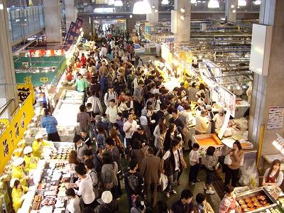 唐戸市場1-20100502