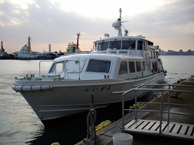 船20100502