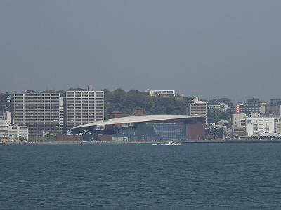 対岸下関20100503