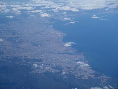 伊勢付近1-20110108