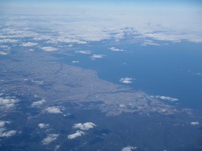 伊勢付近2-20110108