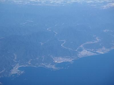 紀伊半島東部2-20110108