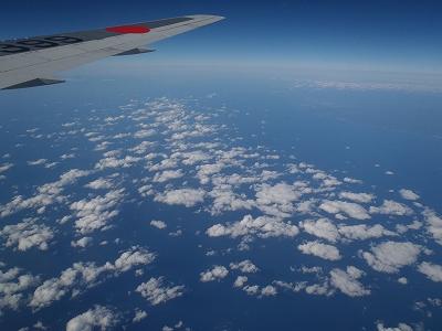 雲20110108
