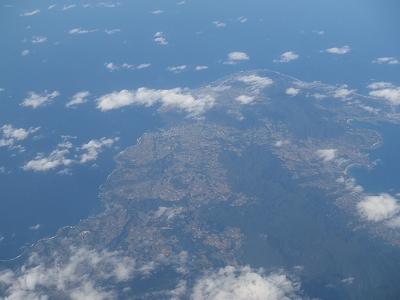 徳之島20110108