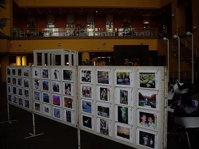 写真展2-20110115