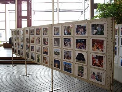 写真展3-20110115