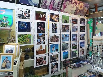 展示20110205