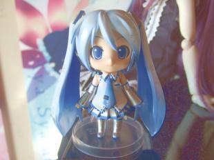 y-miku002.jpg