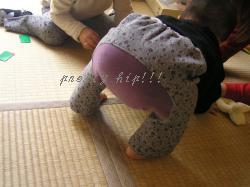 kodomofuku-004-1
