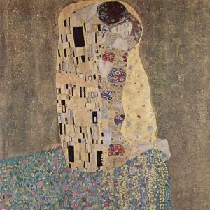 Gustav_Klimt_016_convert_20090102211233[1]
