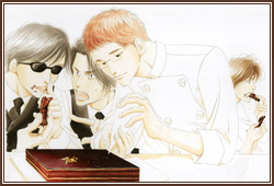 gensaku_photo1.jpg