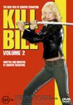 kill-bill2.jpg