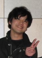 蟯ク譛ャ_convert_20090220193244