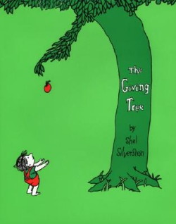 GivingTree02.jpg