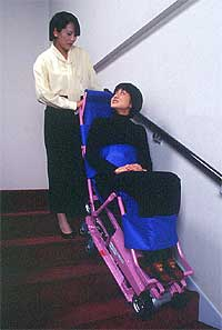 stair_chair_photo.jpg