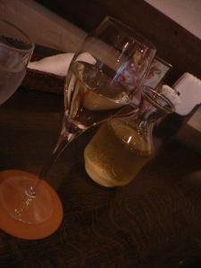 鹿鳴館(ワイン)
