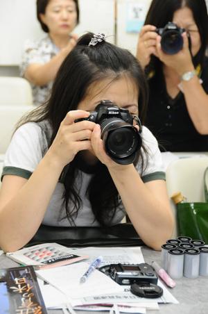 教室 YS0_5623