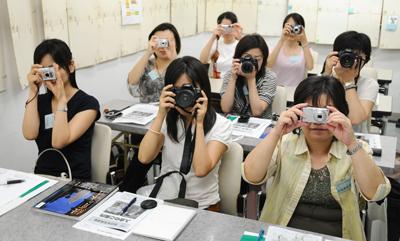 教室 YS0_5647-2