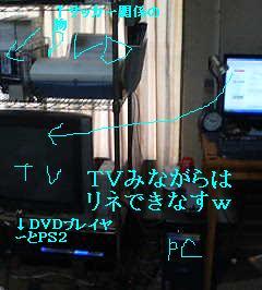 200606011453.jpg