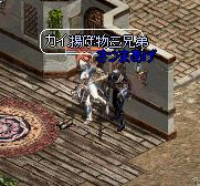 LinC0843.jpg