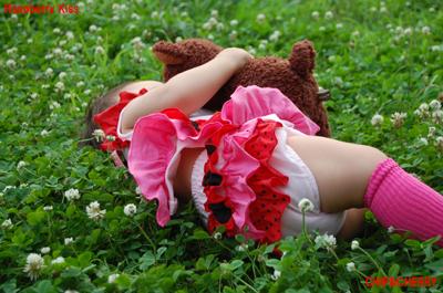 RaspberryKiss04.jpg
