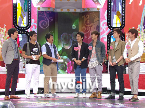 100805-officialmbcflowerb_0.jpg