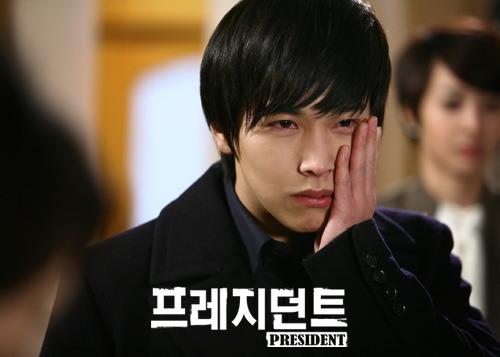 sungmin 2