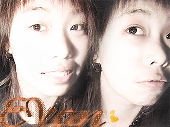 2006.01.16-evan.jpg