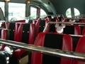 ミッキーバス3