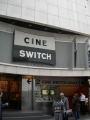 裏通りの映画館