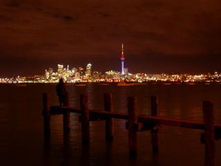 海からシティ