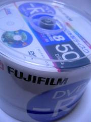 dvd-r1