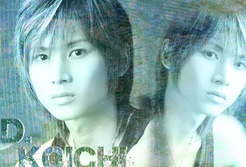 koichi060831.jpg