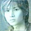 koichi0608311.jpg