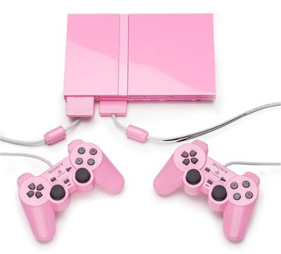 pinkps2horizontalnb1.jpg