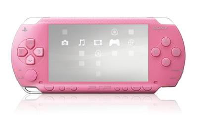 pinkpspsc7.jpg