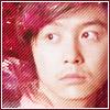 tsuyoshi060830.jpg