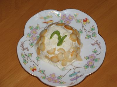 cake 20111028_6761