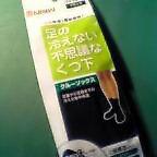 K9Bsh0005.jpg