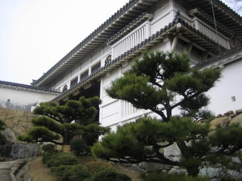 姫路城+007_convert_20100625230621