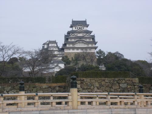 姫路城+001_convert_20100625230510