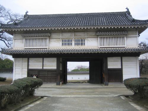 姫路城+016_convert_20100625231134