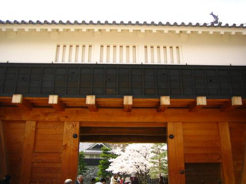 松本城+019_convert_20100723215303