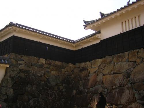 松本城+020_convert_20100723215348