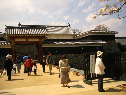 松本城+022_convert_20100723215608