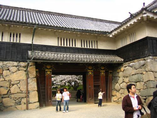 松本城+036_convert_20100723220138