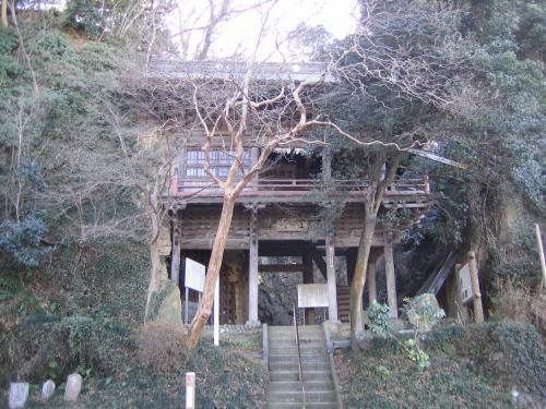 武州松山城+002_convert_20100811003217