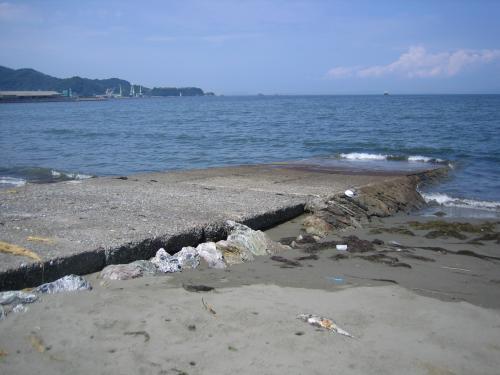 小松島基地跡002_convert_20100815220223