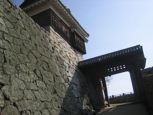伊予松山城+003_convert_20100823000403
