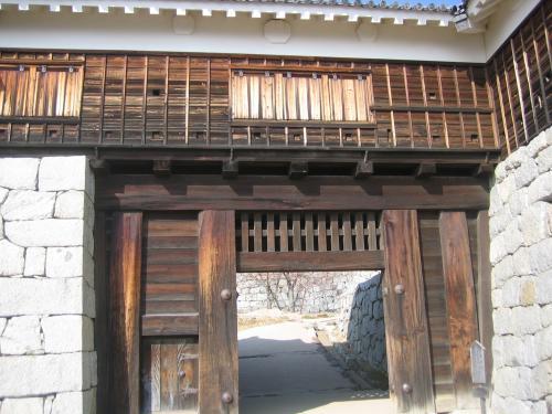 伊予松山城+004_convert_20100823000450